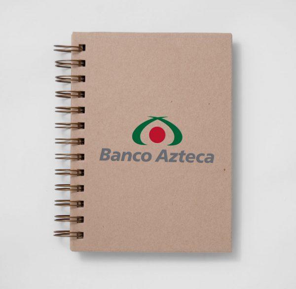 Agendas Ecologica Imprenta Grafica Garcia